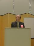 2009年2月   滋賀県中小企業団体中央会主催 「時事通信社21世紀セミナー」
