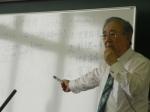 2009年7月   第21回愛知サマーセミナー実行委員会主催「第21回愛知サマーセミナー ~4万人夢の学校~ 特別講座」